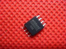 10 PIECES winbond 25X80SIG W25X80VSIG SPi Flash (A14)