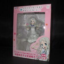 Meiko Honma, Menma Figure anime Anohana TAITO official