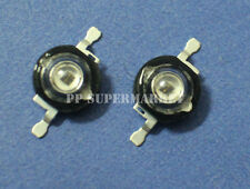 1pcs 1W IR 850nm Infrared  Led Light Emitting Diodes for Night Vision Cameras