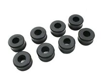 LAND ROVER DISCOVERY 1 89-99 MOUNTING RUBBER SHOCK ABSORBER BUSH KIT X8 552818