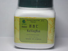 Ku Xing Ren - Apricot seed, concentrated granules, 100 grams, by E-Fong