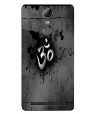 PREMIUM LUXURY DESIGNER HARD BACK CASE COVER FOR LENOVO VIBE K5 NOTE