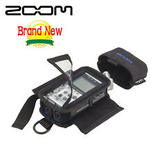 ZOOM☆Japan-PCH-4n Special Case for H4n