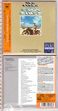 The Byrds ,  Ballad Of Easy Rider ( Blu-spec CD 2 - BSCD2 - )