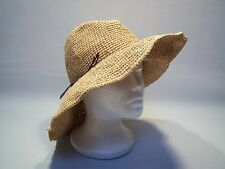 American Eagle Outfitters Casual Sun Hat Women's One Size Fits All