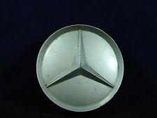 Vintage Mercedes Benz Trim Ornament Round Emblem Nameplate #2014010125