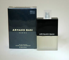 ARMAND BASI HOMME EAU DE TOILETTE 125 ML SPRAY