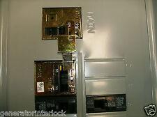 FAC-MUR200L Murray Siemens Generator interlock kit 150, 200 Amp Panel  Listed