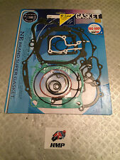 YAMAHA YZ250 FULL ENGINE COMPLETE GASKET SET 1993