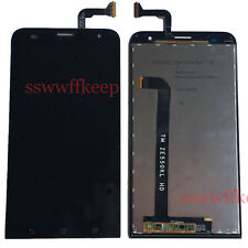 Touch LCD Screen Digitizer Assembly for 5.5'' ASUS ZenFone 2 Laser ZE550KL Z00LD
