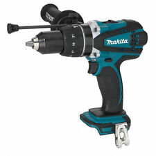 "Makita XPH03Z 1/2"" Hammer Drill Driver NEW Cordless 18V LXT replaces LXPH03"