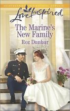 LOVE INSPIRED SERIES:BY: ROZ DUNBAR-**EXCELLENT Special on Shipping***
