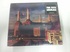 cd rock pink floyd animals