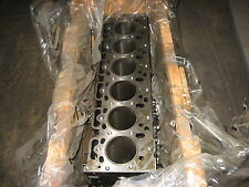 New - Yale Lift Truck 6 Cylinder Block Assembly 900710801