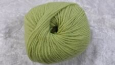 Heirloom Merino Magic 8 Ply #234 Celery 100% Wool