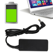 New 19V 1.58A 30W AC Adapter Charger for Acer Aspire One KAV10 KAV60#H