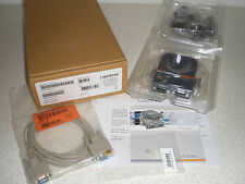 Lantronix ED2100002-01 Hybrid Ethernet Terminal, Multiport Device Server - New