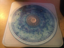 """Aube """"Benefit"""" LIMITED EDITION 93/150 REMASTERED cd"""