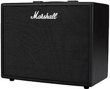 Marshall 1x12 Combo Amplificador Guitarra código 50