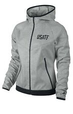 Nike Women's SZ USTAF Olympic Windrunner Jacket (M) 586431 063