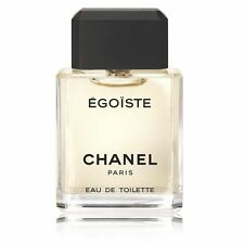 Chanel Egoiste Platinum - For Men Him - 5ml  Travel Perfume Spray