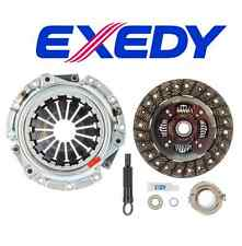 EXEDY Racing Stage 1 Organic Clutch Kit For 1984 - 1991 MAZDA RX-7 * 10806 *