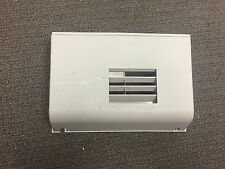canon irc7055,7065,copier, FL2-8945-000, Canon IRC7055 Cover, Silencer!