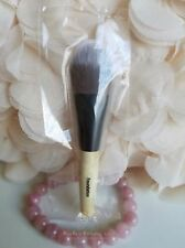 Bobbi Brown Foundation Brush Travel size