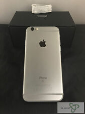 Apple iPhone 6s Plus - 64 GB-Gris espacial (Desbloqueado) - Grado A-Excelente