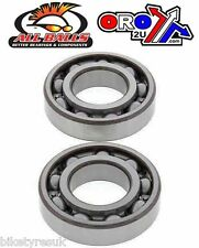 Honda TRX250 Recon 1997 - 2013 All Balls Crankshaft Bearing & Seal Kit
