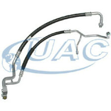 Universal Air Conditioning HA10423C Suction And Discharge Assembly