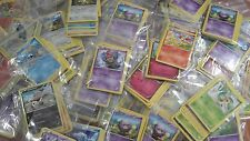 Lot de 10 cartes XY10 Impact des destins sans double ! Pokemon- Français-NEUF !
