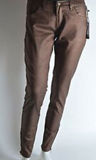Element Carey Pant (27) Bronze