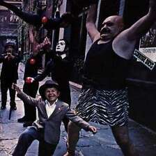 Strange Days - The Doors CD ELEKTRA