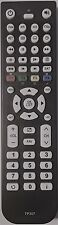 REPLACEMENT TOPFIELD REMOTE CONTROL FOR TP807 TRF7170 TRF-7260PLUS TPR5000