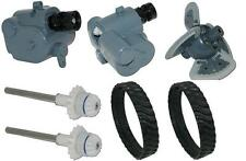 Zodiac Baracuda MX8 Tune Up Kit R0526100,R0524900,R0524700,R0524800,R0525100
