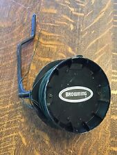 VTG Browning Archery Bow Fishing Reel Spool