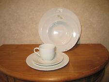 ALESSI *NEW* LA BELLA TAVOLA Set 3 assiettes + 1 tasse Plates + cup
