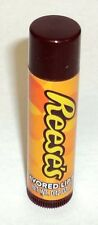 Lip Balm Flavored REESE'S Peanut Butter Cup
