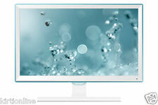 "SAMSUNG 22"" (21.5) LS22E360HS/XL FULL HD LED Monitor  With Slim Narrow Bezel"