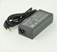 TOSHIBA SATELLITE L450D-11W L450D-128 ADAPTER CHARGER