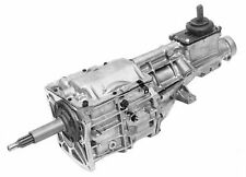 Tremec Ford World Class T5 Gearbox ( Rover V8 Ford Mustang Conversion, Jag etc )