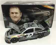 NASCAR 2015 BOBBY LABONTE #32 C & J ENERGY SERVICES  1/24 DIECAST