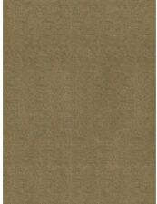 Taupe 6ft X 8ft Area Rug Indoor Outdoor Hallway Patio Floor Entryway Carpet Mat