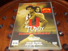 U-Turn - Inversione Di Marcia (1997)   Dvd ..... Nuovo