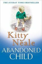 Abandoned Child Neale, Kitty Very Good Book