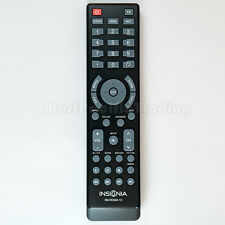 Brand New Insignia Remote Control NS-RC03A-13 fits most Insignia LCD/LED TV