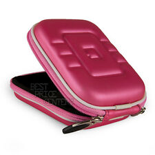 Hard Shell Protective Carrying case cover For Diabetic Organizer Carrying Case
