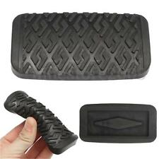 Rubber Brake Pedal Pad For Toyota Corolla 1975-2008 MR2 Paseo Matrix 47121-12020