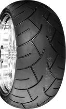 Metzeler 1594300 ME880 Marathon XXL Tire 260/40R-18 Rear